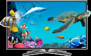Karataş Samsung Televizyon Servis Telefon