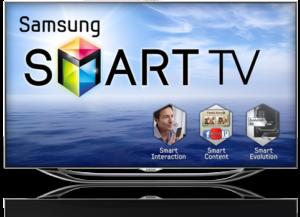 Gaziantep Samsung Servisi