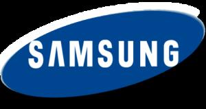 Gaziantep Samsung Servis